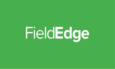 FieldEdge Names Connie Certusi as New President