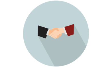 Service Agreements - 5 Ways to Add Value
