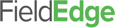 FieldEdge (formerly dESCO)