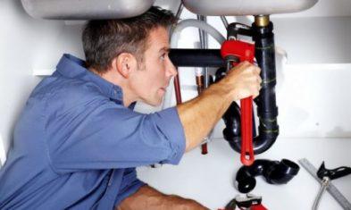 5 Factors to Grow Your Plumbing Business