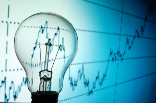 energy_costs