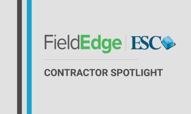 ESC Spotlight: Southern Chute