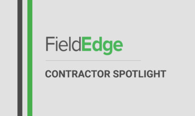FieldEdge Spotlight: J&D Heating and Air Conditioning