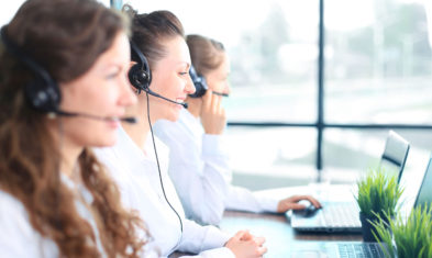 [Infographic] Guide to Establishing & Maintaining Great Customer Service