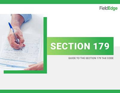fieldedge-section-179