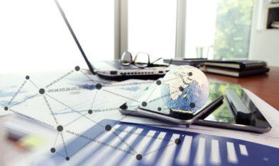 How to Modernize Your Company