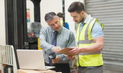 How Field Service Management Software Increases ROI