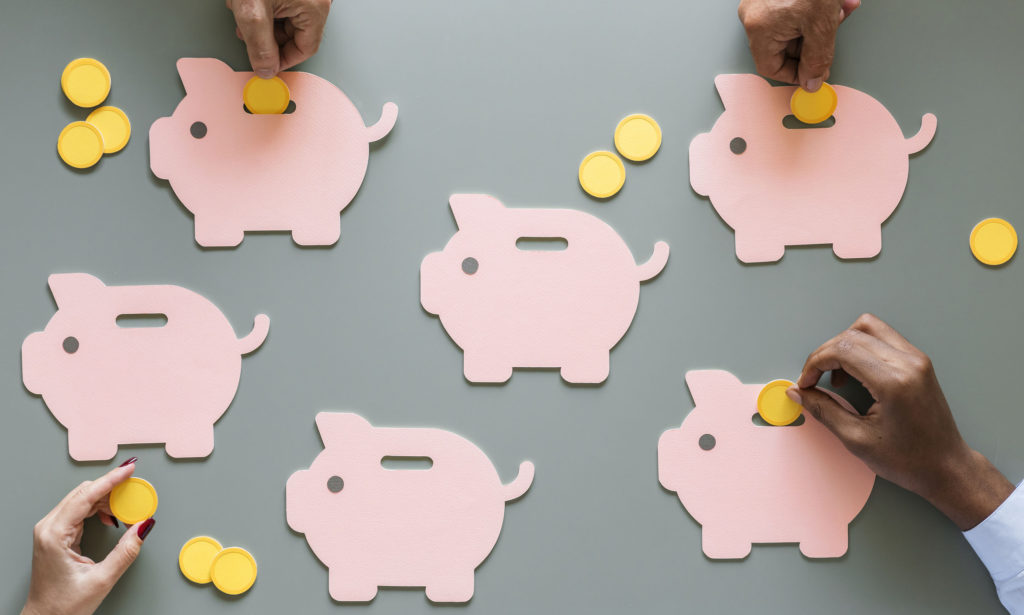 consumer-financing