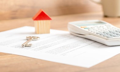 5 FAQs About Offering Home Improvement Payment Options