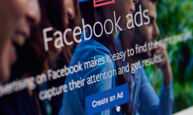 Facebook Ads: Why Your Service Business Needs To Use Them