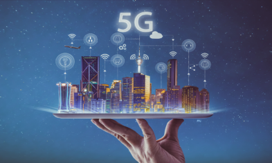 How 5G Technology Improves Field Service