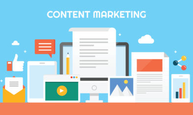 Websites to Make Producing Content Easier