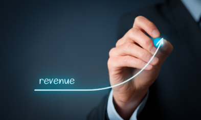 The Importance of Recurring Revenue