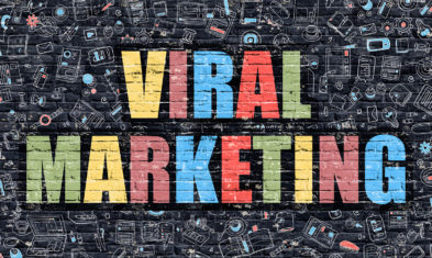 How Viral Marketing Can Help Grow Your Service Department