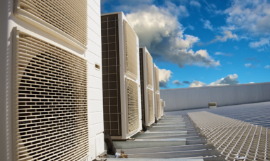 Top HVAC Trends to Look Out for in 2020
