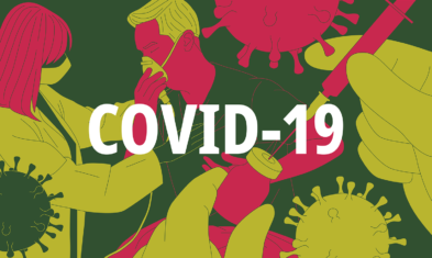 COVID-19 Resources for the Field Services Industry