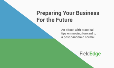 Preparing Your Business For the Future