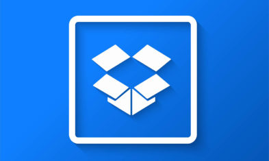 Coolfront and DropBox