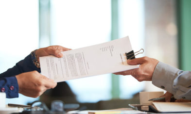 Ten Tips for Selling More Maintenance Agreements
