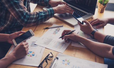 Better Ways to Market Your Service Business