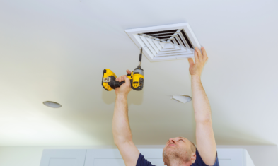 4 Signs Your Customer Needs a Furnace Repair