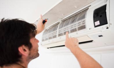 Most Common AC Unit Problems For Technicians