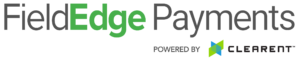FieldEdge Payments