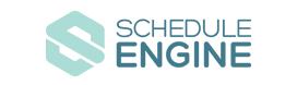 Schedule Engine