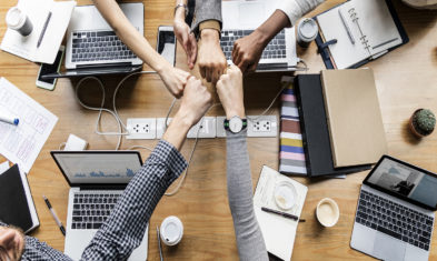 The Importance of Organizational Culture