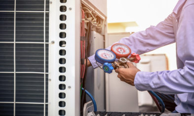 5 HVAC Business Growth Benefits of Offering Extended Warranties