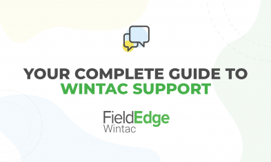 Wintac Support - Your Complete Guide