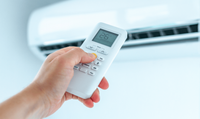 A Guide on Mini-Split Heat Pumps for HVAC Technicians