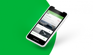 7 Field Service Mobile App Features You Need
