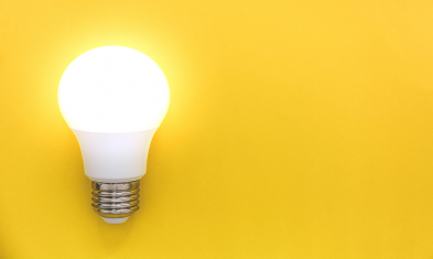 LED Light Bulbs and CFL's: Which is the Best?