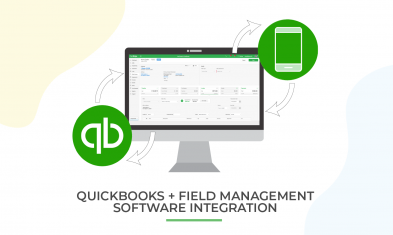Why Your Field Software Needs QuickBooks Integration