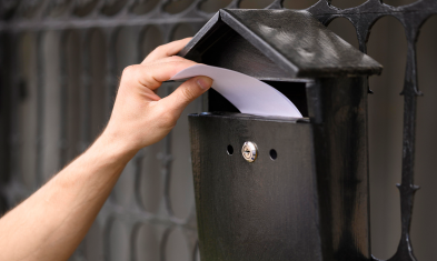 Direct Mail Marketing Benefits for Contractors