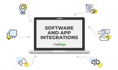 How Software and App Integrations Work