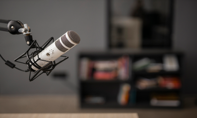 The Best HVAC Podcasts For Technicians