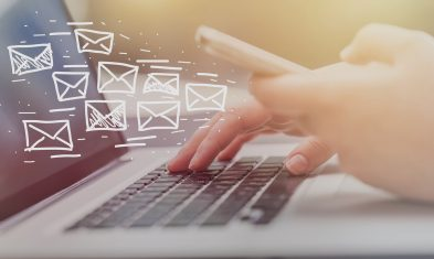 Why Your Service Business Needs An Email Marketing Tool