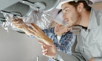 10 Tactics to Improve Your HVAC Business Operations