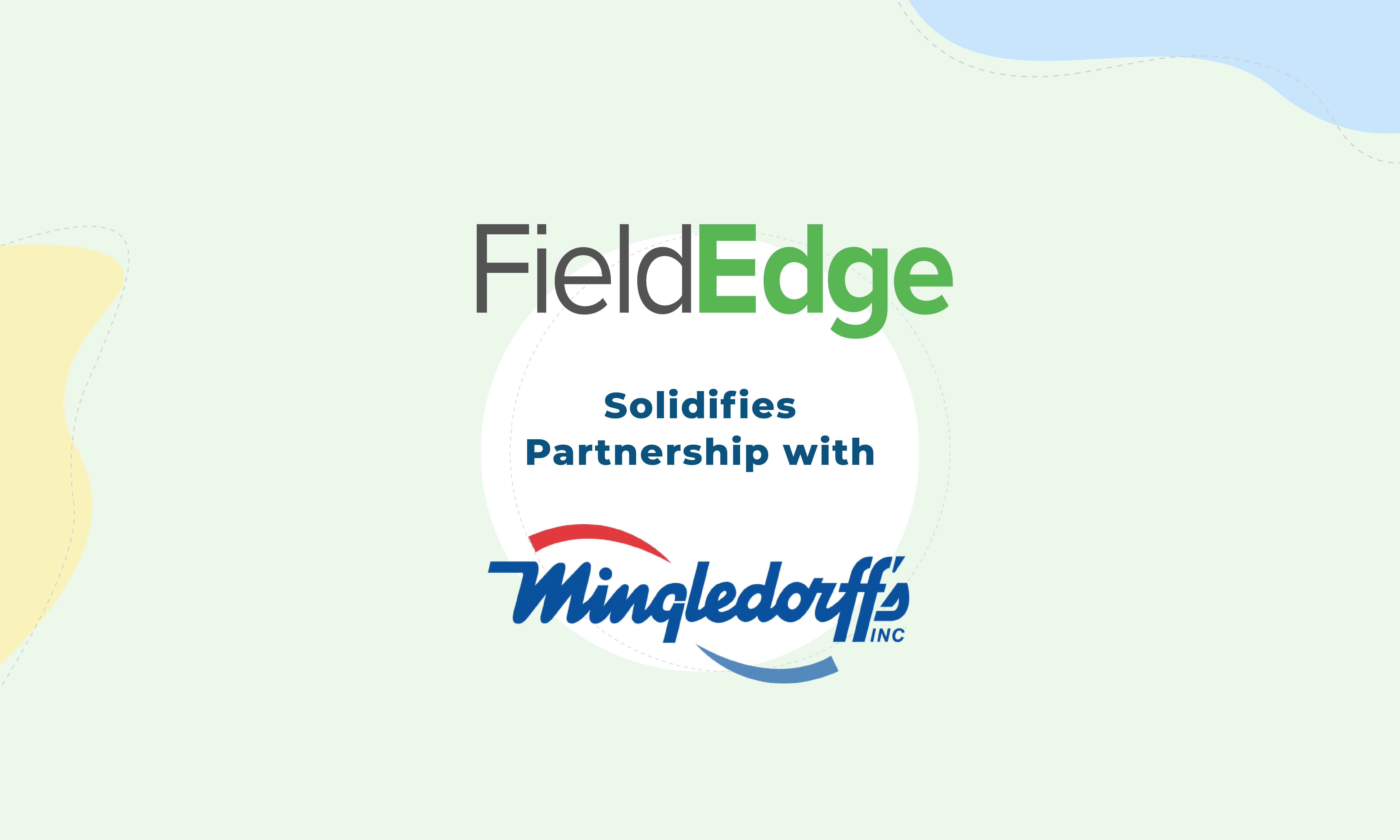 fieldedge mingledorff's