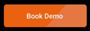 Book a FieldEdge Demo!