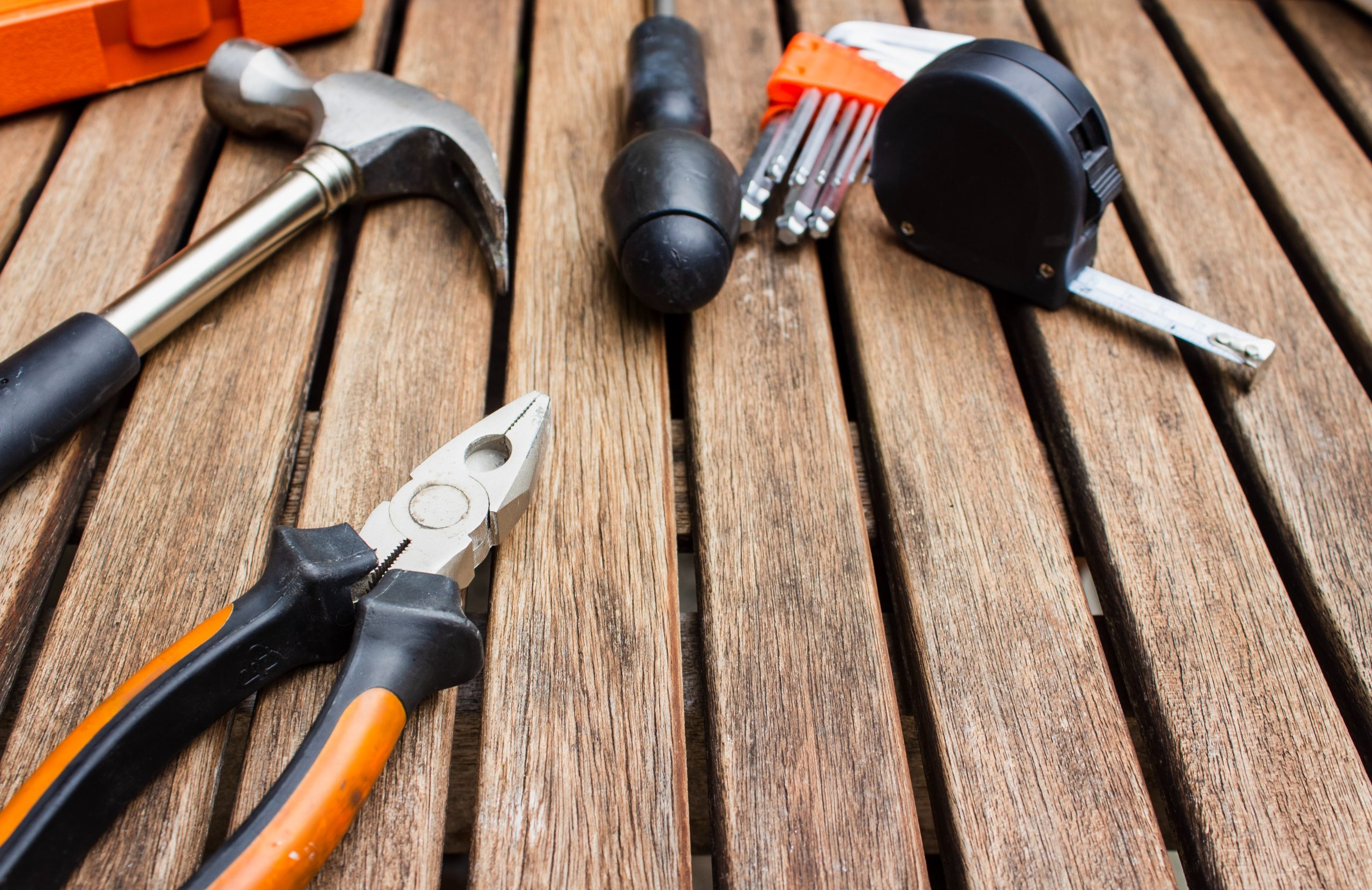 best hvac tools: top essentials for your business