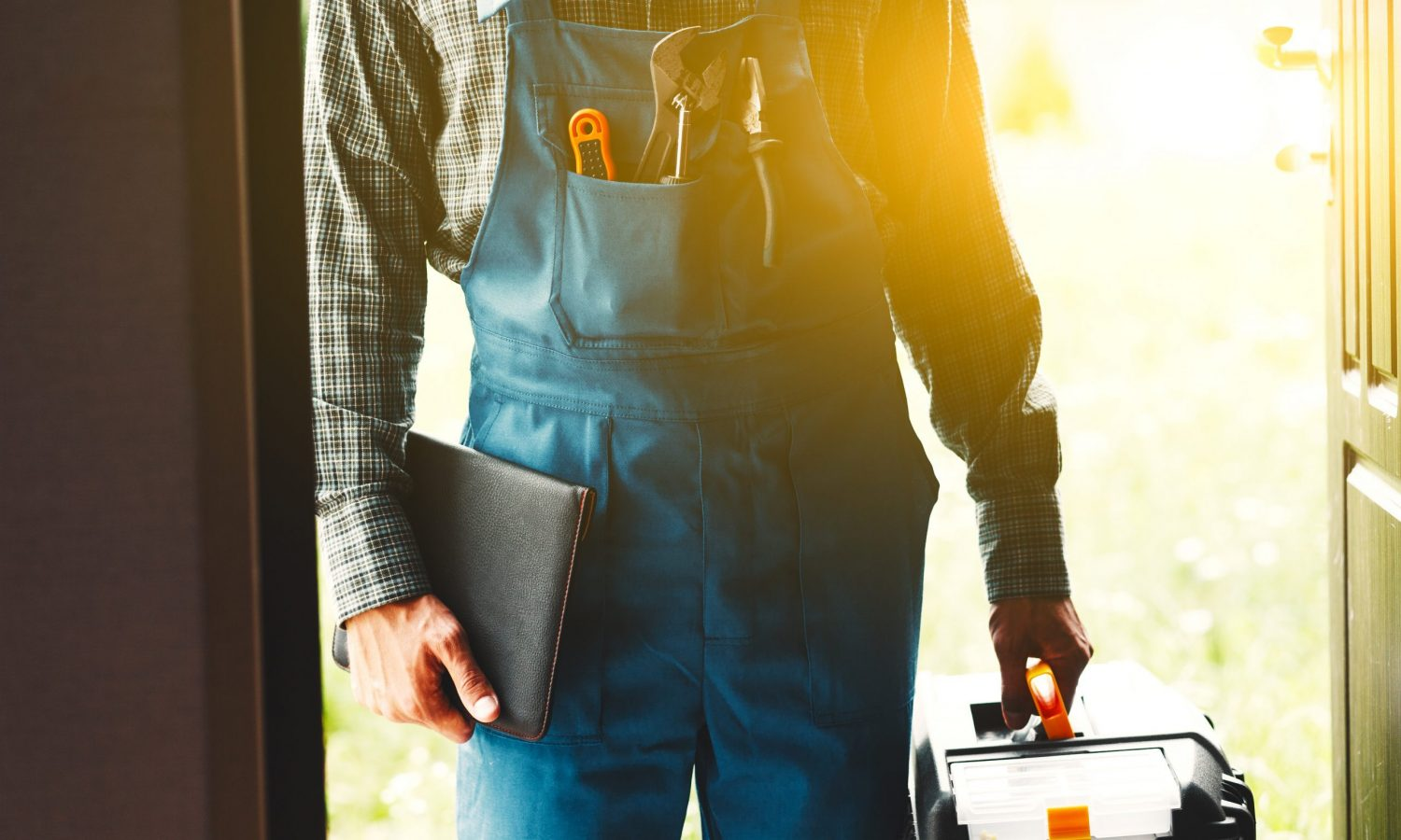 The Ultimate Plumber Marketing Guide