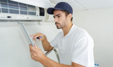 4 Reasons You NEED HVAC Dispatch Software