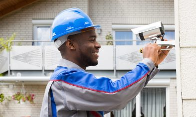 10 Ways to Supercharge Your Electrician Marketing