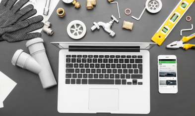 Grow Your Business With the Best Plumbing Software