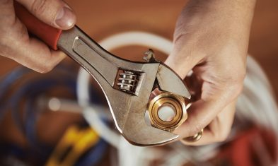 The 43 Best Plumbing Tools for Your Business